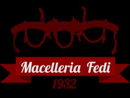 Macelleria Fedi