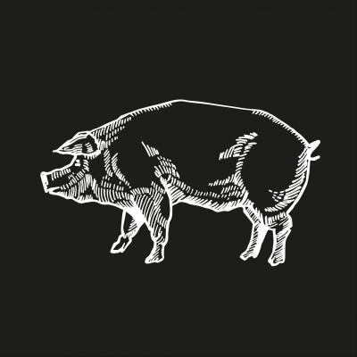 Carne Suina Fresca